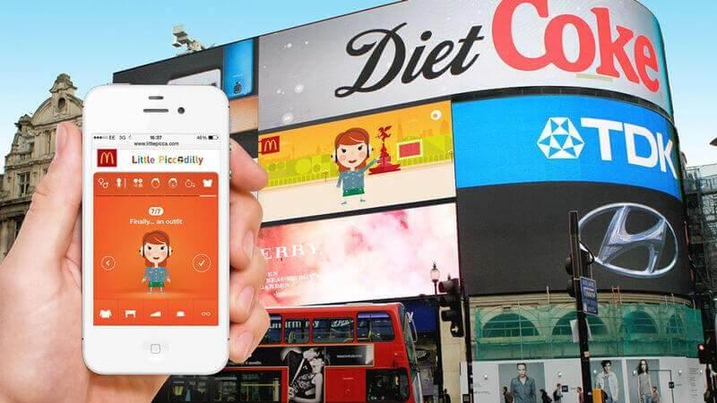 interactive-billboards-advertising-mobile-billboards