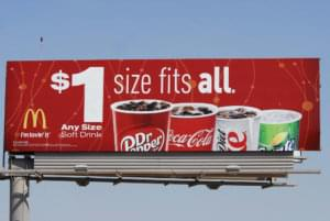 How much does a billboard cost to rent? - Movia Media